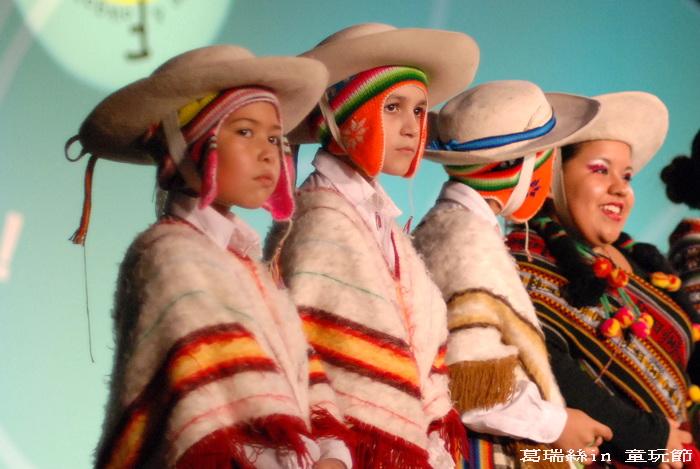 2010宜蘭童玩節在冬山河親水公園~