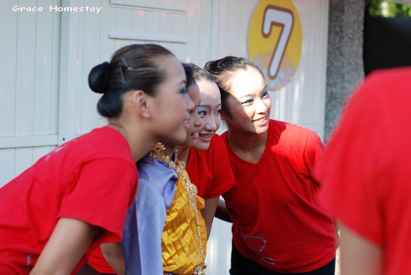 2010宜蘭國際童玩節~閉幕這天0815發生的事