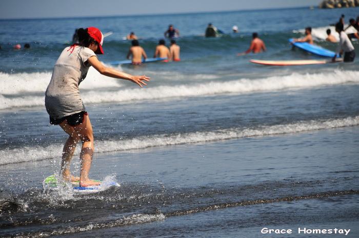 2010宜蘭海洋嘉年華
