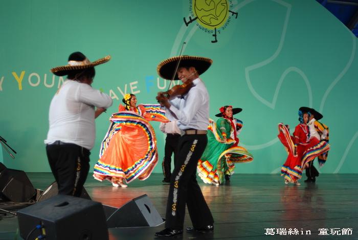 2010宜蘭童玩節
