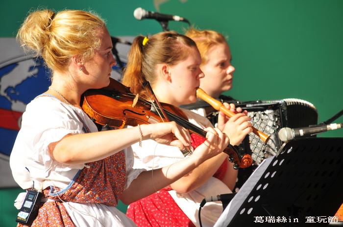 2010宜蘭童玩節~芬蘭