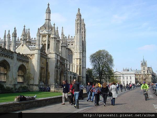 劍橋大學2.jpg