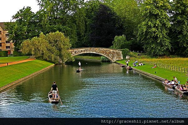 劍橋大學3.jpg