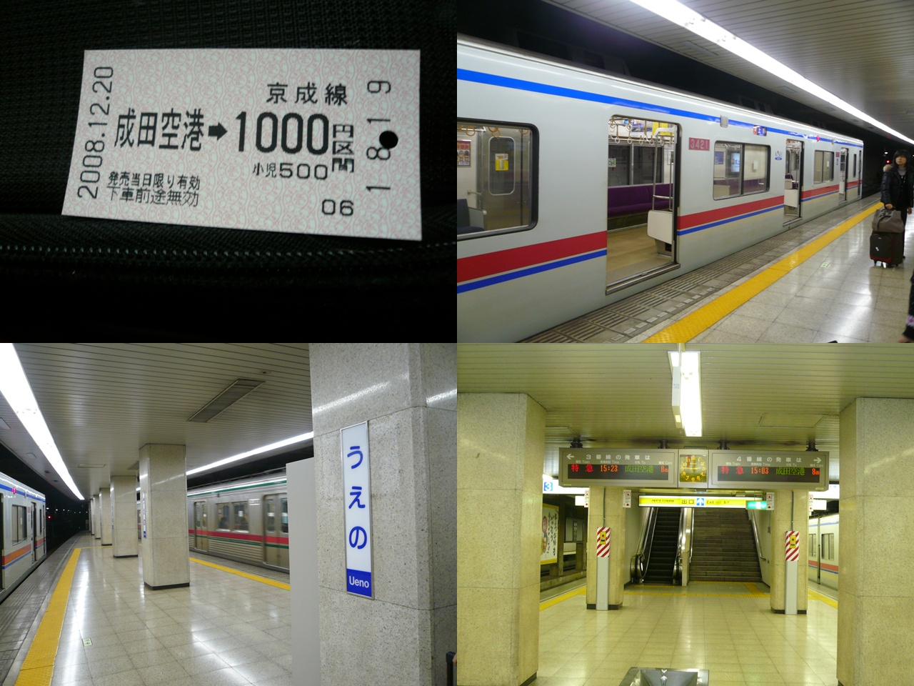 P1000920-tile.jpg