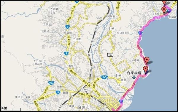 map_090609.jpg