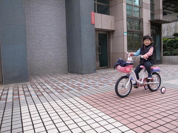 Faye bike -1.jpg