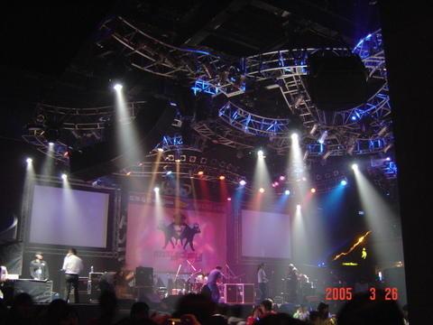 051010五月天演唱會