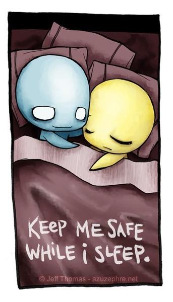 While I Sleep.jpg