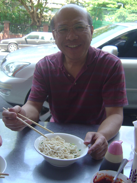 DSC07056爸爸最愛吃的細麵.JPG
