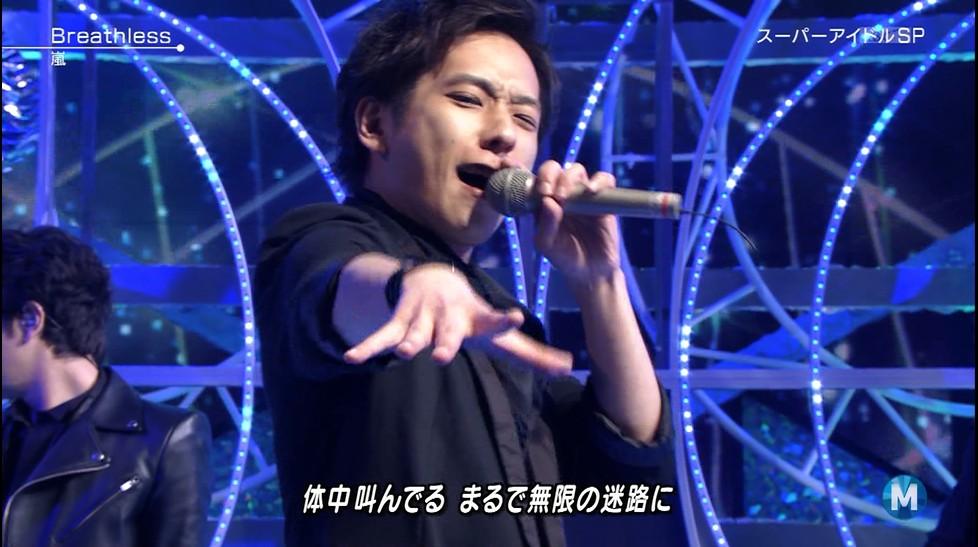 2013-03-01_222221