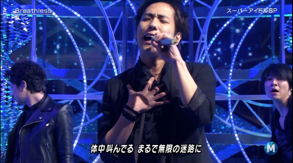 2013-03-01_222352