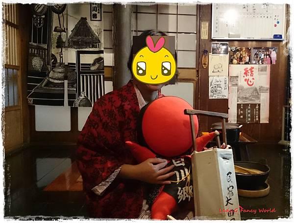 DSC_9860.JPG