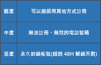14_x_14_16-22-23