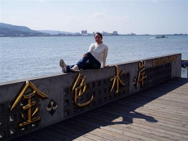 金色水岸 1