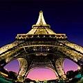 12_France