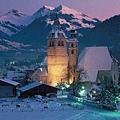 14_Switzerland