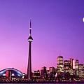29_Toronto