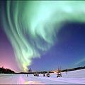 31_Alaska-Bear lake