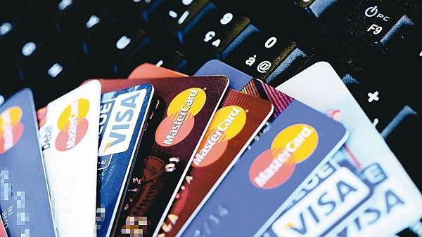 刷卡換現金,信用卡刷現金,線上刷卡換現金