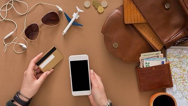 信用卡借錢刷卡換現金.jpg