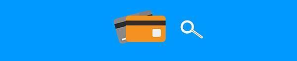 刷信用卡換現金超easy.jpg