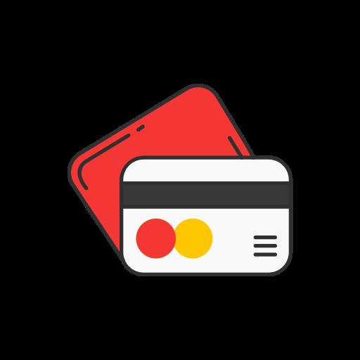 刷卡換現金 借錢