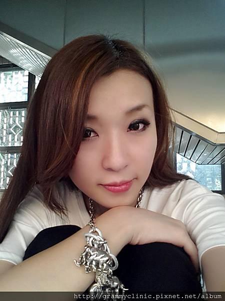 MYXJ_20130908160632_fast.jpg
