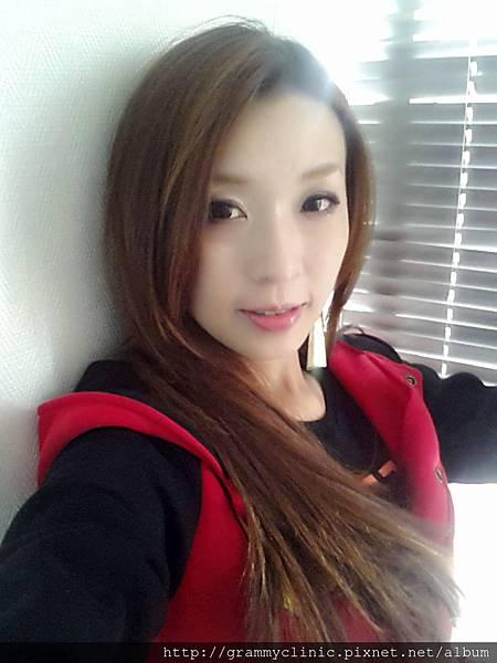 MYXJ_20131016103029_fast.jpg
