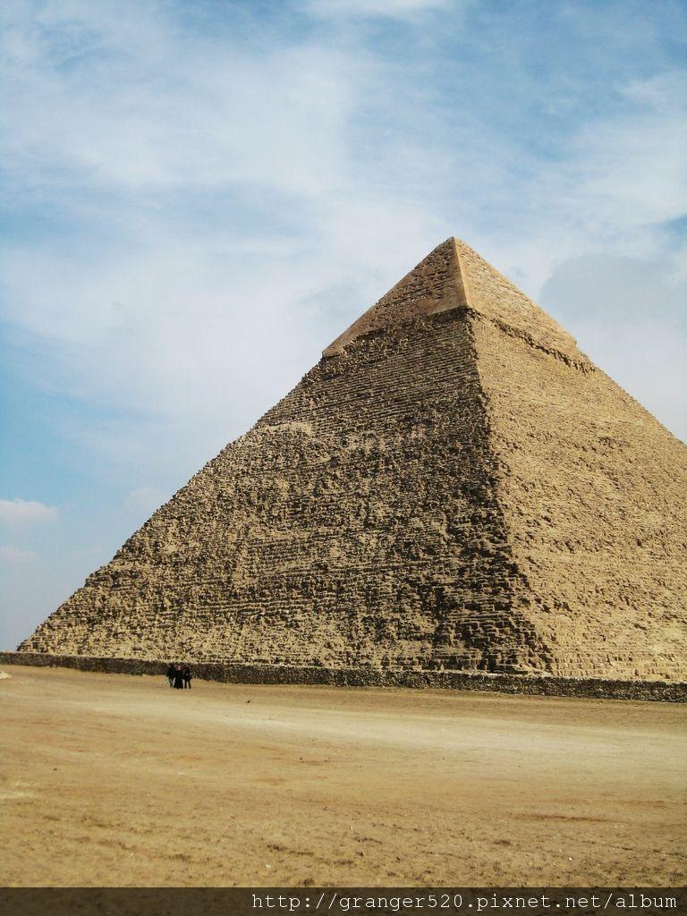 2011 Egypt 195