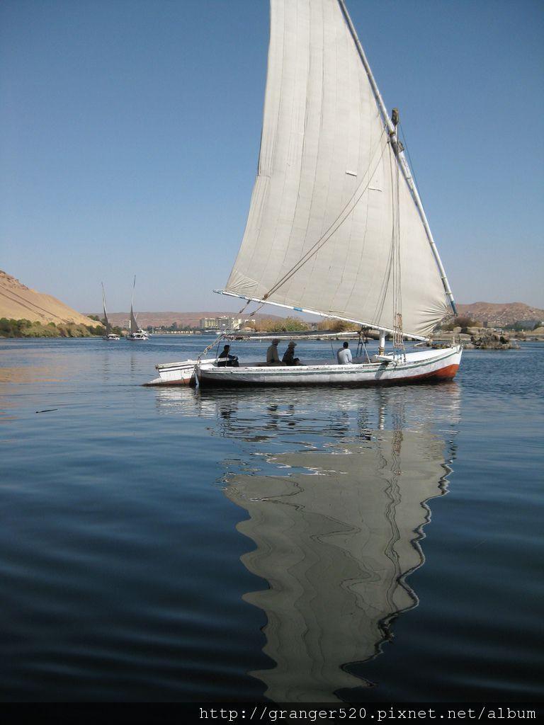 2011 Egypt 1168
