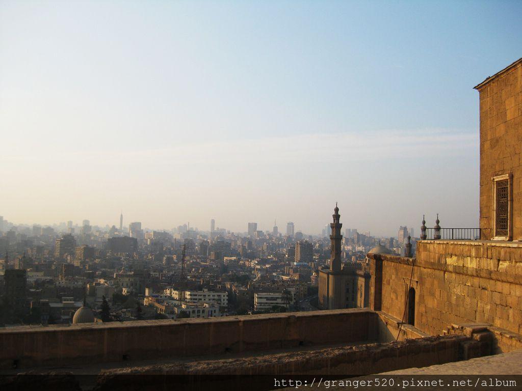 2011 Egypt 331