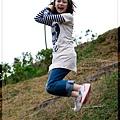 DSC_8137-JUMP.jpg