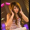 DSC_9120_001