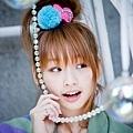 MIO2-S-050.jpg