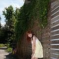 DSC_8219.jpg