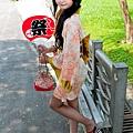 Ann-091017-15.jpg