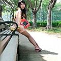 Ann-091017-5.jpg