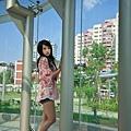 Ann-091017-10.jpg