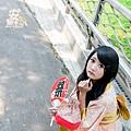 Ann-091017-18.jpg