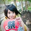 Ann-091017-29.jpg