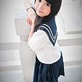 Ann-091017-35.jpg