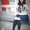 Ann-091017-38.jpg