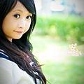 Ann-091017-43.jpg