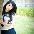 Ann-091017-44.jpg