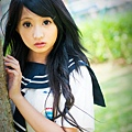 Ann-091017-45.jpg