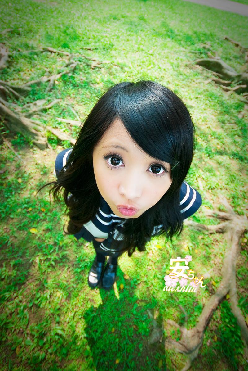 Ann-091017-50.jpg