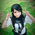 Ann-091017-51.jpg