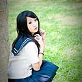 Ann-091017-46.jpg
