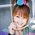 MIO2-S-049.jpg