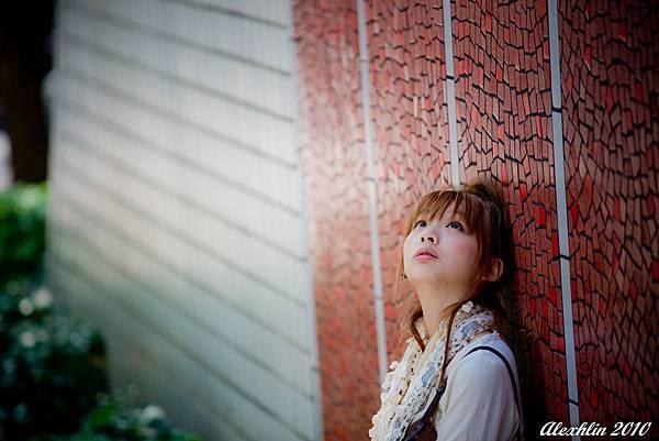 MIO2-S-041.jpg